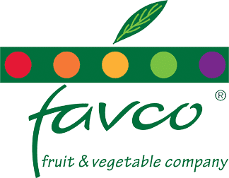 Favco Queensland